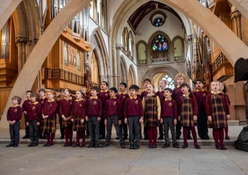 TD Choirs 04.jpg