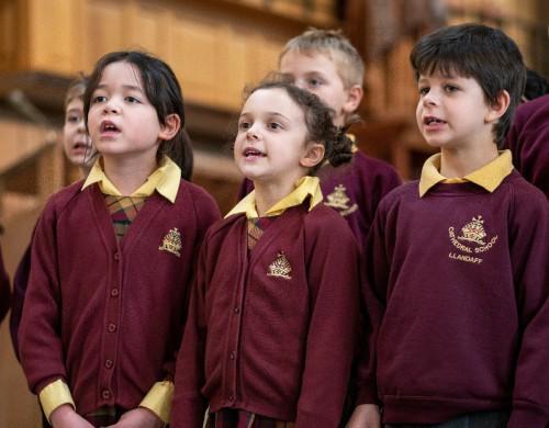TD Choirs 06.jpg