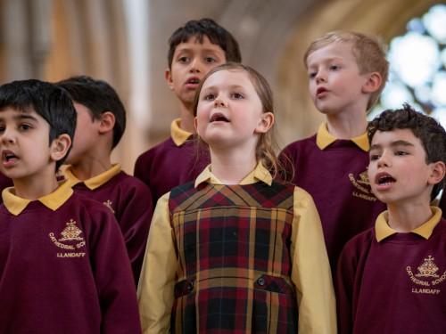 TD Choirs 07.jpg
