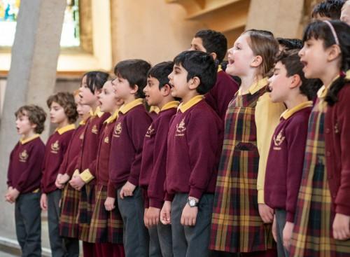 TD Choirs 14.jpg