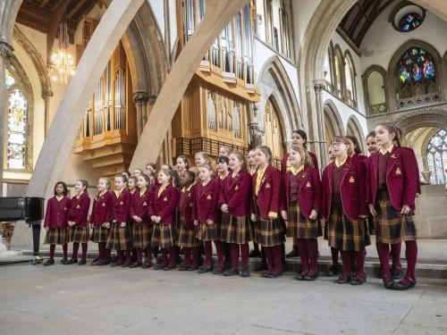 TD Choirs 20.jpg