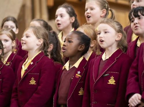 TD Choirs 21.jpg