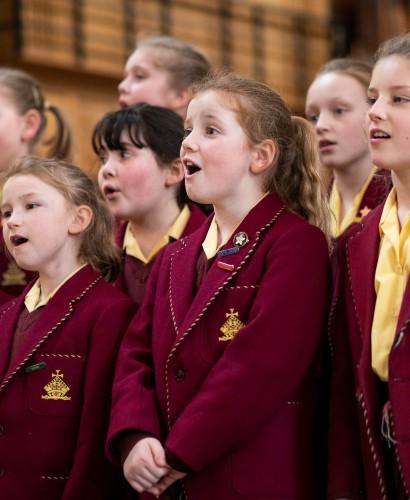 TD Choirs 22.jpg