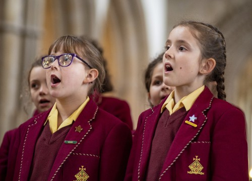 TD Choirs 24.jpg