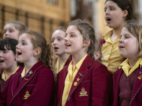 TD Choirs 31.jpg