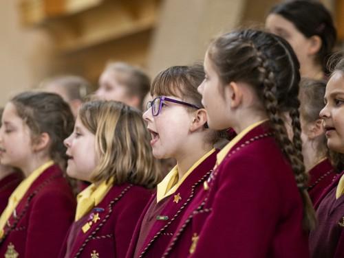 TD Choirs 36.jpg