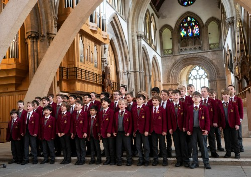 TD Choirs 47.jpg