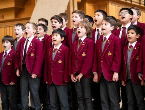 TD Choirs 50.jpg