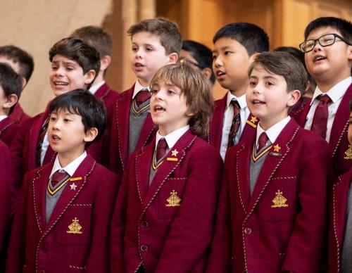 TD Choirs 51.jpg