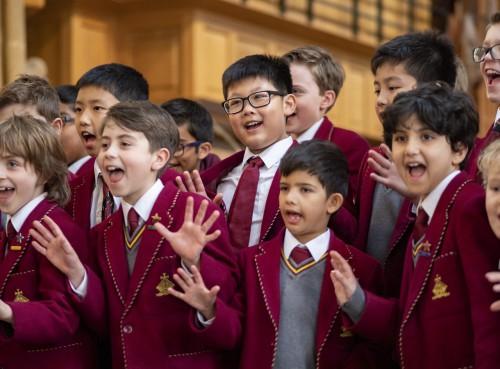 TD Choirs 55.jpg