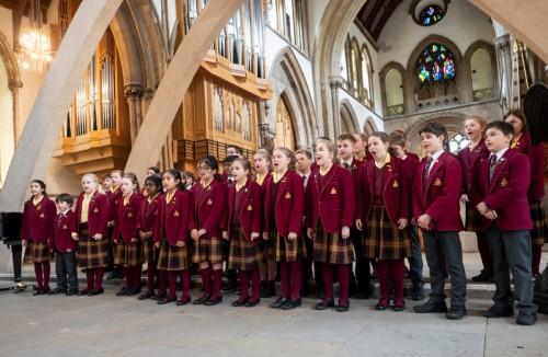 TD Choirs 56.jpg