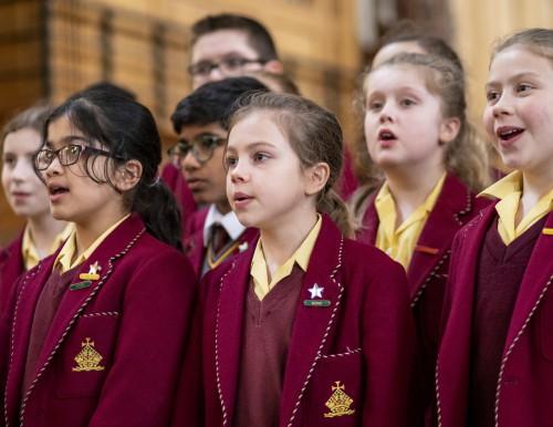 TD Choirs 61.jpg