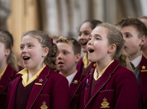 TD Choirs 63.jpg
