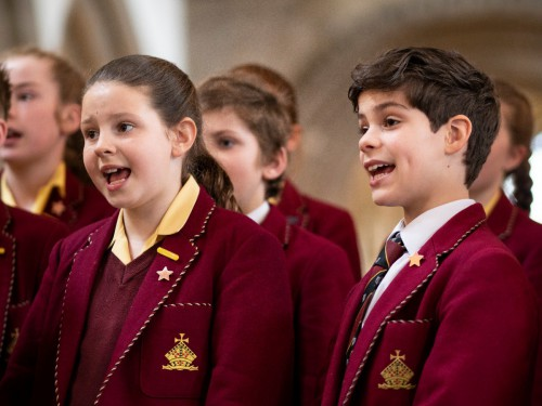 TD Choirs 70.jpg