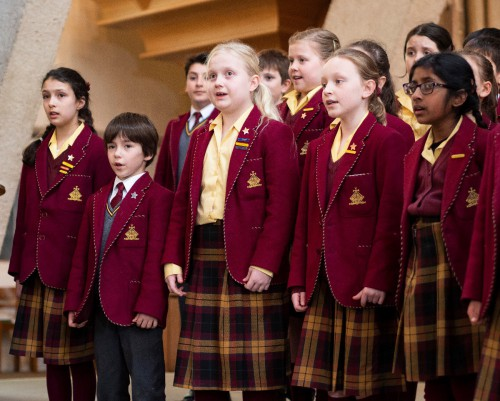 TD Choirs 76.jpg