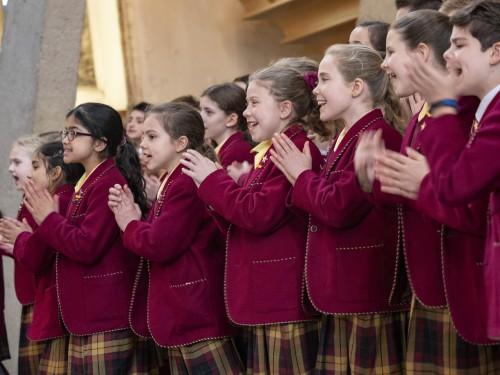 TD Choirs 83.jpg