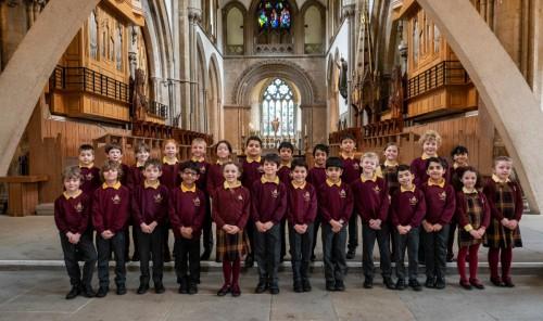 TD Choirs 86.jpg