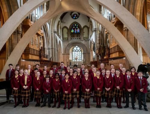 TD Choirs 89.jpg