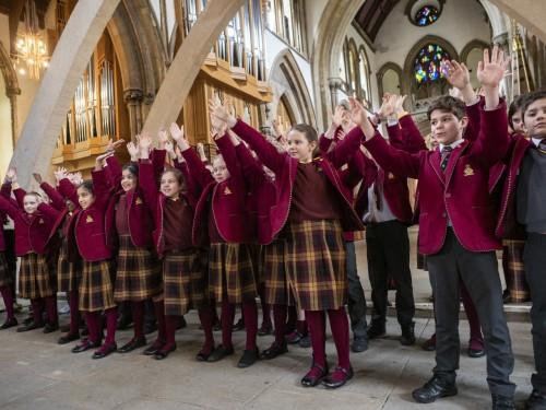 TD Choirs 92.jpg