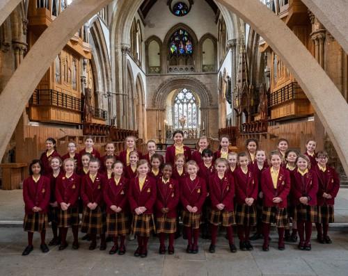 TD Choirs 99.jpg