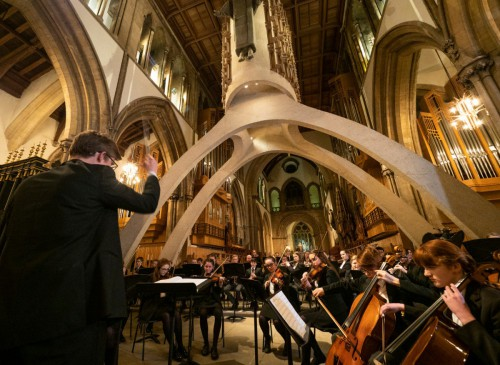 TD Lent Concert 112.jpg