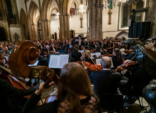 TD Lent Concert 126.jpg