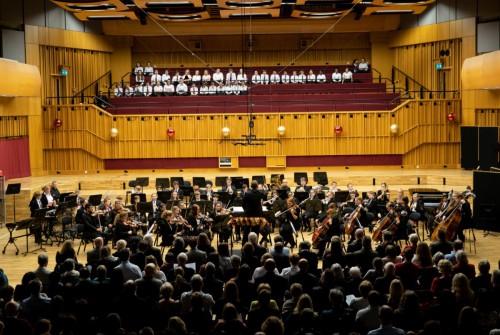 TD St Cecelias Concert 2018 64.jpg